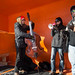 Simon Christie Trio presented by Jazz Winnipeg
