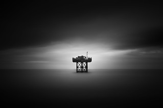 Sizewell  14_02_15