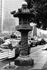 DSC_0183 (tamas.doczi) Tags: china nikon shanghai jingan 中国 上海 d3200 静安区
