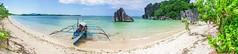 Survivor Island Caramoan (Montre ce qu'il voit!) Tags: landscape julien asia pentax south philippines du east asie ph paysage bicol vidal k5 caramoan sudest ilobsterit