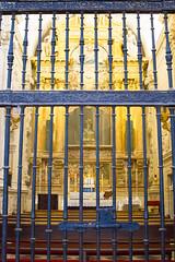 IMG_2639 (dbarilow) Tags: cathedral andalusian baeza baza