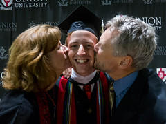 IMG_3332.jpg (Chasing Donguri) Tags: graduation jackson thani tennesee unionuniversity