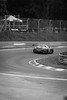 24h Rennen Nürburgring (Tup') Tags: car canon germany lens blackwhite europe body gear places treatment nürburgring canonef70200mmf28lis 24hrennen canon5dmarkii