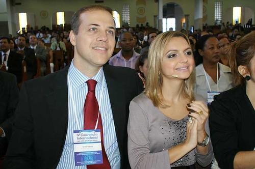 Conv_Igrejas_03_2011 (15)