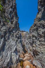 CO_Chapada0204 (Visit Brasil) Tags: travel brazil tourism nature horizontal brasil natureza unesco adventure chapada cavalcante ecoturismo ecotourism semgente centrooeste penhascos diurna pontedepedra visitbrasil