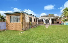 27 Crammond Boulevarde, Caringbah NSW