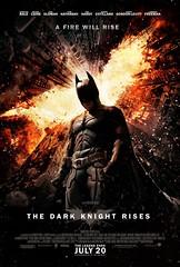 """The Dark Knight Rises"" (Static Phil) Tags: movieposter annehathaway michaelcaine christianbale morganfreeman josephgordonlevitt tomhardy marioncotillard"