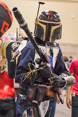 PHXCC 2016 - Friday_0003 (Florentino Luna) Tags: phoenix arizona comicon 2016 phxcc cosplay canon t5 1200d 50mm eos rebel ef50mm convention center f18ii f18 people portrait friday star wars phoenixcomicon phoenixcomicon2016 phxcc2016 pcc2016