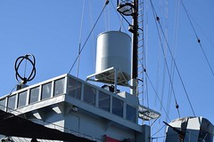 """HMAS Castlemaine (J244) 22 • <a style=""""font-size:0.8em;"""" href=""""http://www.flickr.com/photos/81723459@N04/26885444083/"""" target=""""_blank"""">View on Flickr</a>"""