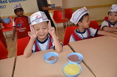 Outing-Class-at-Domino's-Pizza (71)