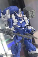 20160505_GFT-18 () Tags: toy model hobby figure gundam   gunpla   plasticmodel        gundamfronttokyo