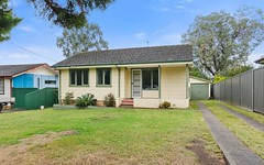 15 Kurrawa Crescent, Koonawarra NSW