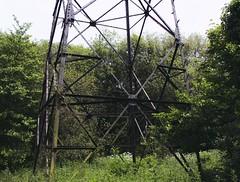 Parc De Biez - Mondeville (CyndiieDel) Tags: france normandie paysage extrieur parc calvados mondeville bassenormandie parcdebiez