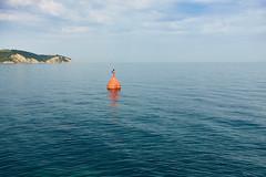 DSCF6503 (salutaryKs) Tags: sea slovenia slo izola