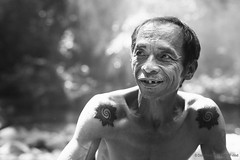 2389_nanga-entalau-93 (P_mod) Tags: tattoo ink borneo iban pmod