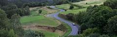 Asturias, Coaña, parroquia de Villacondide (Vfersal) Tags: carretera asturias coaña paisajerural paisajecultural villacondide