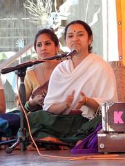 DSCN1240 (ursusdave) Tags: india festival hare baltimore parade krishna chariot ursusdave davidrobertcrews davidrobertcrews{akaursusdave}