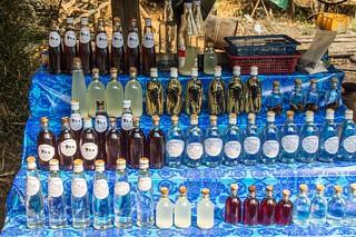 croisiere mekong - laos 91
