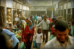 bazaar 2016 (press & pleasure - pap) Tags: bangladesh bangladeshi