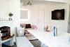 2 Bedroom Estate Villa - Paros #7