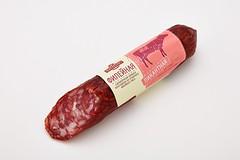IMG_0315 (Nickolay Morozov) Tags: sausage wiener wurst snag frankfurter kielbasa  sassage  sausagelink captivedirigibleballoon