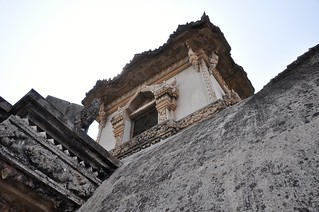 vientiane - laos 34