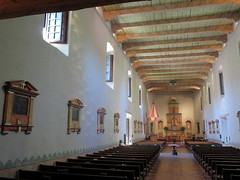 IMG_3170 (Autistic Reality) Tags: california ca usa building church architecture america buildings us sandiego basilica structures churches landmarks landmark structure socal mission southerncalifornia juniperoserra catholicism missions sandiegocounty historiclandmark nationalhistoriclandmark romancatholicism stateofcalifornia minorbasilica sandiegodealcalá basilicas cityofsandiego historiclandmarks nationalhistoriclandmarks missionbasilica missionbasilicasandiegodealcalá sandiegomissionchurch dioceseofsandiego stdidacus saintjuníperoserra minorbasilicas didacusofalcalá frjosebernardosanchez juníperoserrayferrer juníperoserrayferrerofm saintjuníperoserraofm