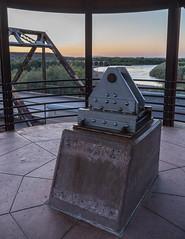 Gila River Bridge (Pyrat Wesly) Tags: historic arizona canon tamron2875mmf28 6d arlington dam bridge gilariver gilariverbridge