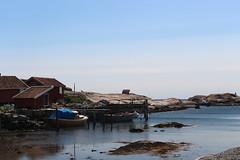Tjurpannan, naturreservat (annarkias) Tags: sea se seaside sweden outdoor bohusln tjurpannan