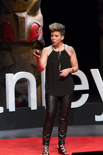 TEDxStanleyPark 2016-2987
