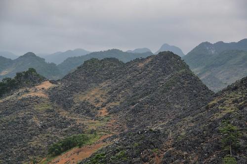 tam son - dong van - vietnam 28