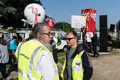 DSC06535.jpg (Reportages ici et ailleurs) Tags: tribunal airfrance cgt bobigny syndicat yannrenoult inculps rassemblementdesoutien
