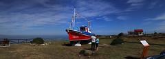 Asturias, Cudillero, parroquia de Oviana (Vfersal) Tags: asturias pesca cudillero oviana paisajecultural paisajelitoral