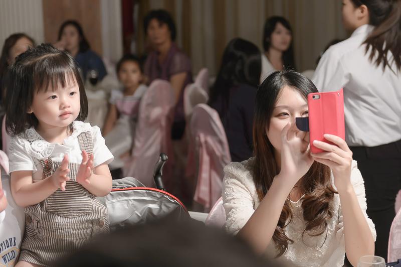 27297104403 9c7edaa38c o [台南婚攝]J&M/阿勇家漂亮宴會廳