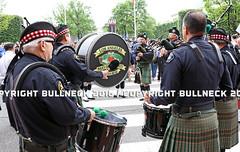 NPW '16 Thursday -- 325 (Bullneck) Tags: spring americana nationalpoliceweek cops police heroes macho toughguy federalcity washingtondc uniform kilts celtic emeraldsociety losangelespolice lapd bagpiper