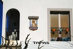 Les Saintes-Maries-de-la-Mer (Charles.Louis) Tags: paca provence camargue patrimoine vierge lessaintesmariesdelamer