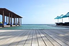 Jumeirah Dhevanafushi_0419 (Simon_sees) Tags: travel vacation holiday island tropical maldives luxury 5star jumeirah dhevanafushi