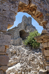 2016-05-13 05-28 Toskana 787 Rocca San Silvestro (Allie_Caulfield) Tags: park italien italy parco museum geotagged photo high san mine flickr foto image sommer sony picture mining hires cc mai tuscany di resolution jpg bild jpeg geo bergbaumuseum parc rocca vincenzo stockphoto toskana a77 marittima steinbruch 2016 campiglia miniero bergbau silvestro archaeologico