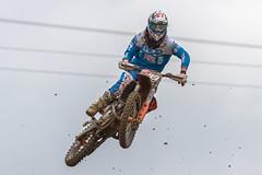 56. ADAC Motocross Aichwald (No_Water) Tags: 56 adac motocross aichwald