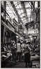 BW (Hiro.everything) Tags: portrait bw shop canon thailand eos chinatown bangkok チャイナタウン 中華街 タイ バンコク キヤノン