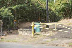 The Kuliouou Ridge Trail Oahu (caz76KOBE) Tags: travel usa mountain canon landscape eos hawaii landscapes oahu hiking resort trail honolulu 2016 landscapephotography ridgetrail kuliououridgetrail eos6d kuliouo 2016hawaii 2016caz76