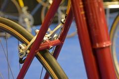 DSC_0094 Dave Moulton Tribute 2008 (kurtsj00) Tags: classic bicycle dave weekend tribute 2008 rendezvous moulton 2016
