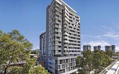 706/38 Victoria Street, Burwood NSW