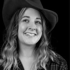 (alexistrowbridge) Tags: portrait hats cowboyhat testshoot hpg