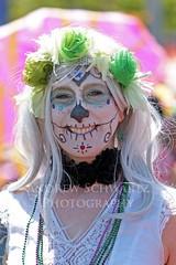 IMG_0460 (GadgetAndrew) Tags: nyc brooklyn coneyisland parade mermaid brooklynusa mermaidparade2016