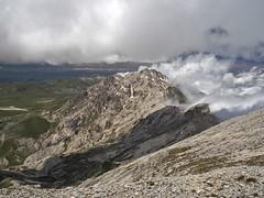 _PAL2751 (Antonio Palermi) Tags: italia abruzzo gransasso escursionismo montecamicia vallonedivradda fontegrotta