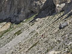_PAL2654 (Antonio Palermi) Tags: italia camicia monte abruzzo gransasso fontegrotta
