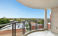 809/28 West Street, North Sydney NSW