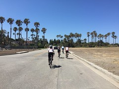 IMG_6871 (younggtx) Tags: david cycling ken victor terri teresa pv palosverdes fathersdayride