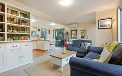 4/5 Yarrawood Ave, Merimbula NSW